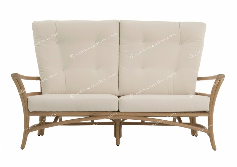 Canap 3 places new york canap 3 places tr s confortable - Canape tres confortable ...